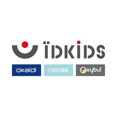 Directeur Adjoint ID KIDS