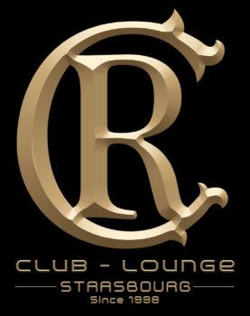 Le Retro Club