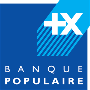 Banque Populaire  Bank Machine