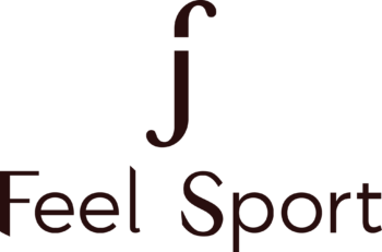 logo feelsport