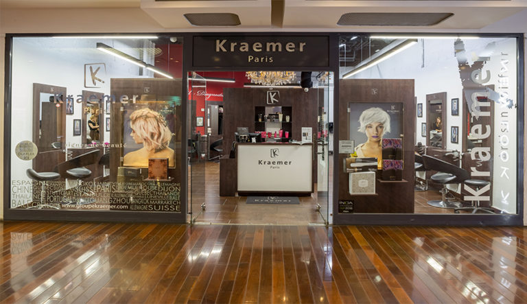 boutique kraemer