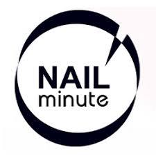 Nail minute