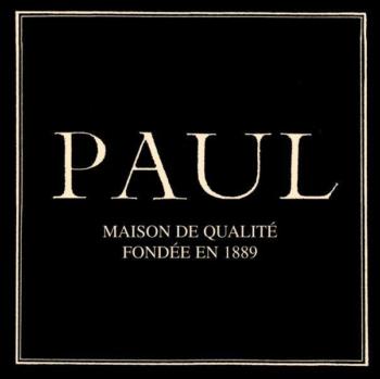 Paul Boulangerie