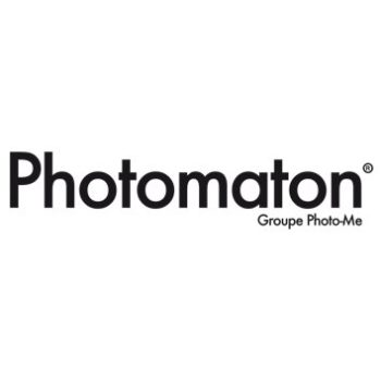 Photomathon