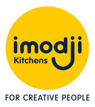 Imodji Kitchens