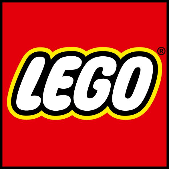 Lego Conseiller de venteCDD 35h du 30/08 au 26/09