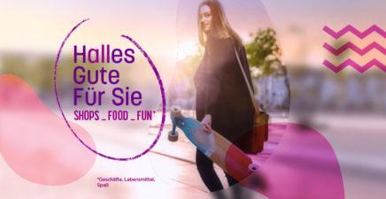 3. Schritt ! Unsere Restaurants und Terrassen heißen Sie willkommen!